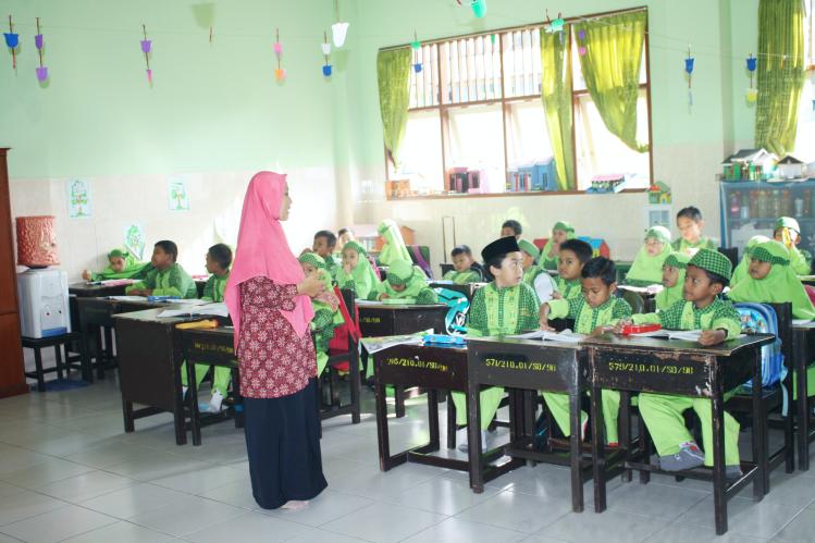 Belajar-Mengajar.png
